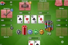 poker-iphone-touch.jpg