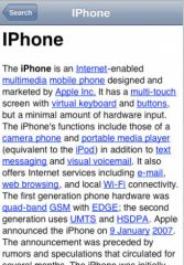 wikipedia-iphone-2.jpg