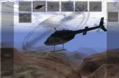 x-plane-helicoptere.jpg