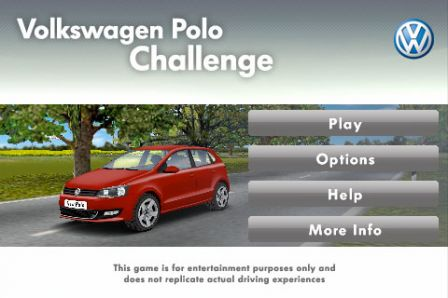 VW-polo-iphone-3.jpg