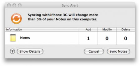 firmware-3synchro-notes.png