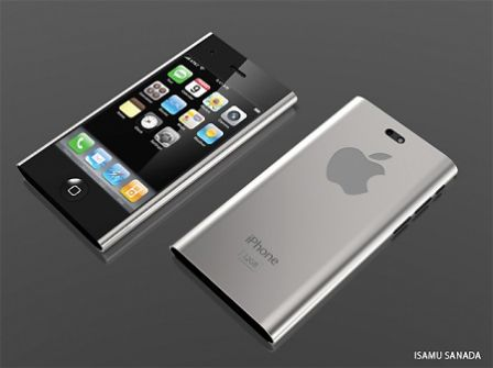 iPhone-3-nano-2.jpg