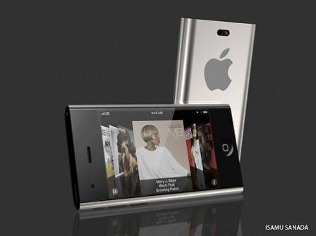 iPhone-3-nano-3.jpg