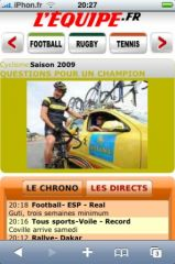 lequipe-iphone-1.jpg
