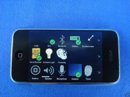 prototype-iphone-2.JPG