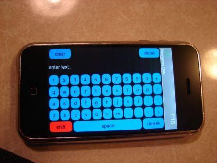 prototype-iphone-3.JPG