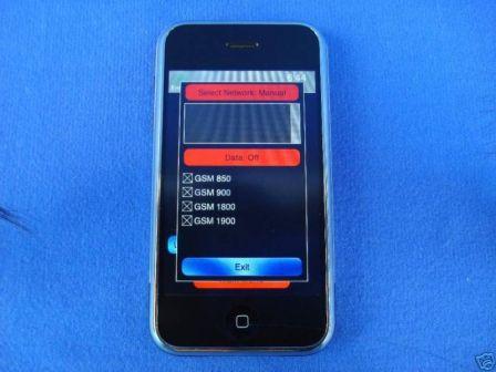 prototype-iphone-4.JPG
