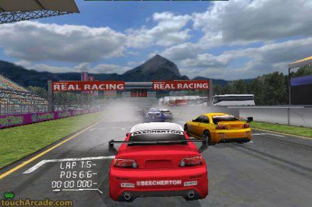 real-racing-jeu-iphone-1.jpg