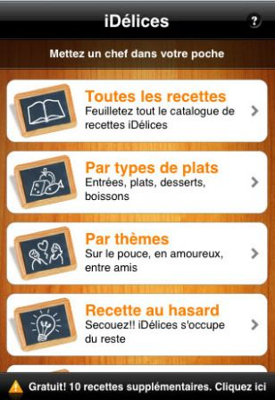 recette-iphone-idelices-2.jpg