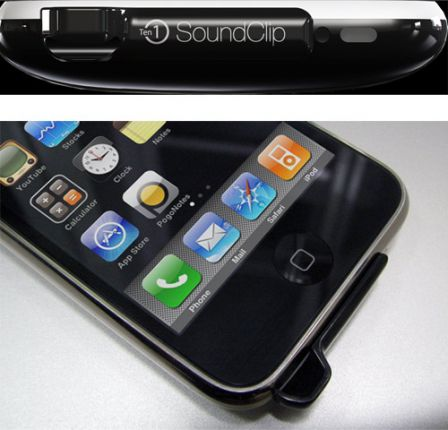 soundclip-iphone-1.jpg
