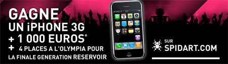 concours-iphone-3G.jpg