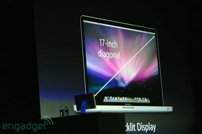 keynote-apple-3.jpg