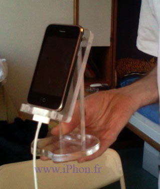 support-iphone-plexi-1.jpg
