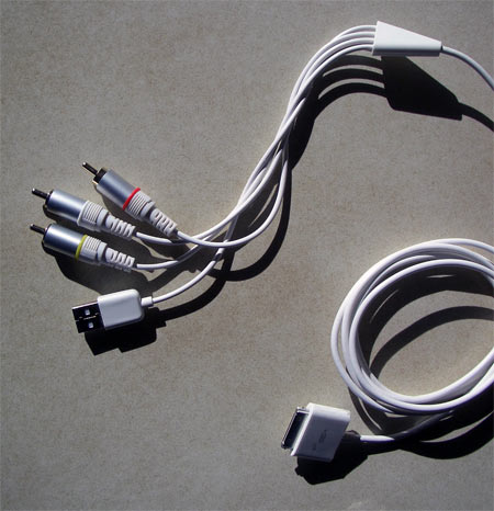 test-cable-video-iphone-2.jpg
