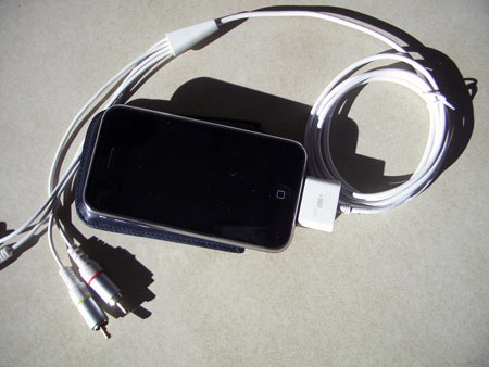 test-cable-video-iphone-4.jpg