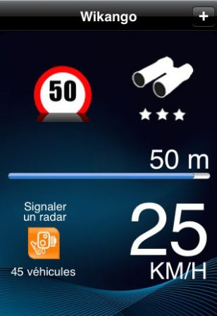 alerte-radar-iphone.jpg