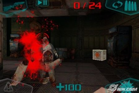 doom-resurrection-iphone.jpg