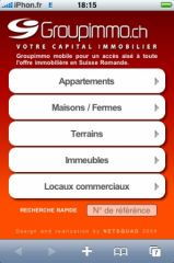 immobilier-iphone-1.jpg