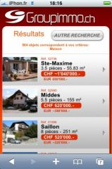 immobilier-iphone-2.jpg