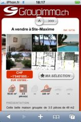 immobilier-iphone-3.jpg