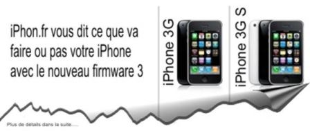 iphone-3G-iphone-3GS-0.jpg