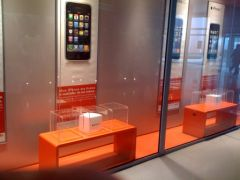 iphone-sfr-boutique.jpg