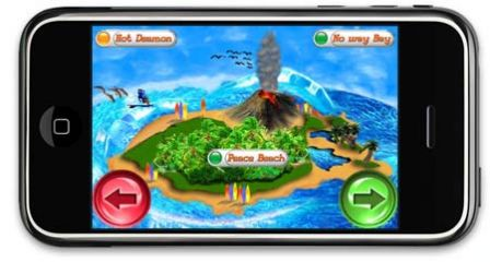 jeu-surf-iphone-1.jpg