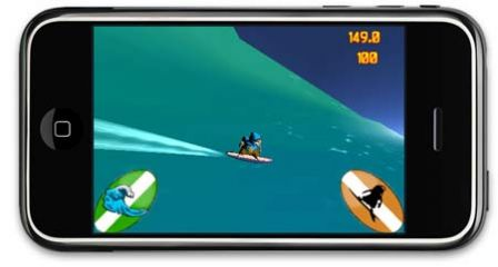 jeu-surf-iphone-2.jpg