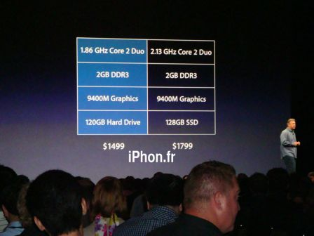 keynote-iphone-2.jpg