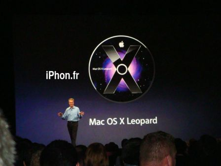 keynote-iphone-3.jpg