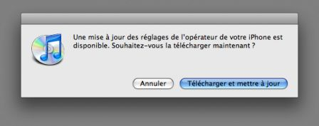 mise-a-jour-bouygues-iphone-1.png