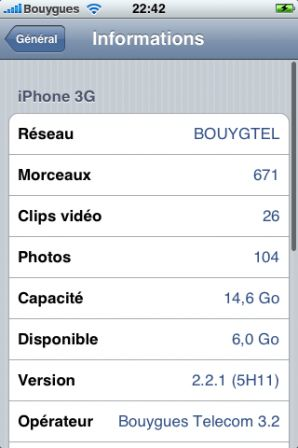 mise-a-jour-bouygues-iphone-2.png