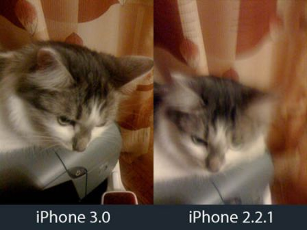 photo-iphone-firmware-3-1.jpg