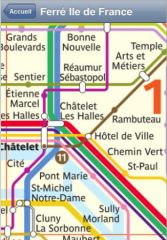 plan-metro-ratp-paris-iphon.jpg