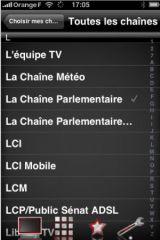 programme-tele-iphone-2.jpg