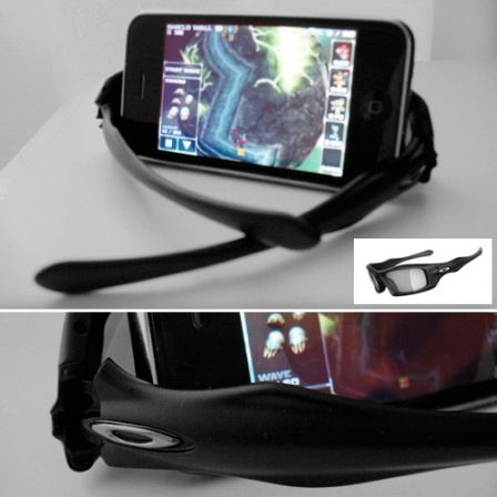 support-iphone-oakley.jpg