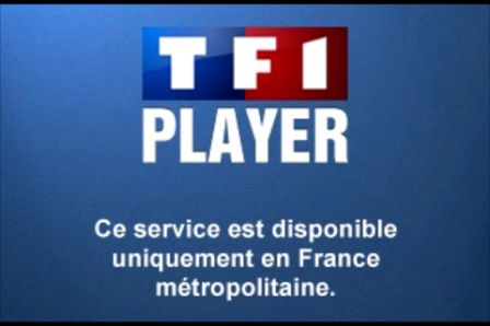 tf1-player.PNG