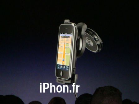 tomtom-iphone-3.jpg