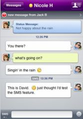 yahoo-messenger-iphone-1.jpg