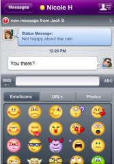 yahoo-messenger-iphone-2.jpg