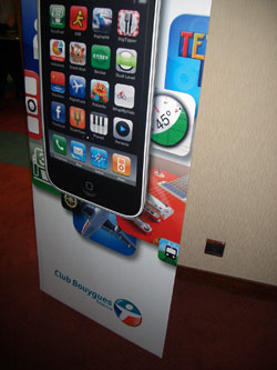 iphone-bouygues-1.jpg