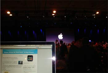 keynote-iphone-1.jpg