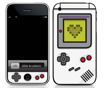 skin-iphone-game-boy.jpg