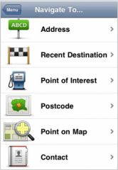 TomTom-GPS-iPhone-4.jpg