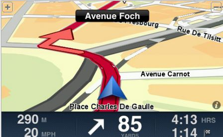 TomTom-GPS-iPhone-5.jpg