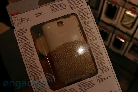 hama-ipod-touch-5g-case-2.jpg