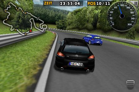 jeu-iphone-scirocco-2.png