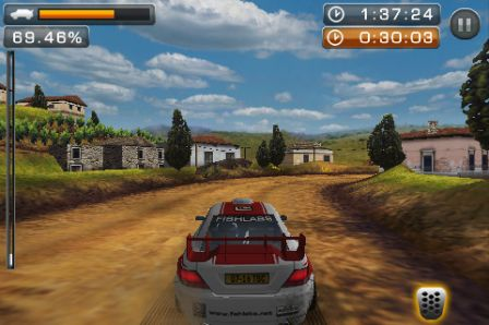 jeu-rally-iphone-1.jpg