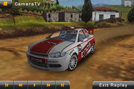 jeu-rally-iphone-2.jpg