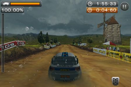 jeu-rally-iphone-3.jpg